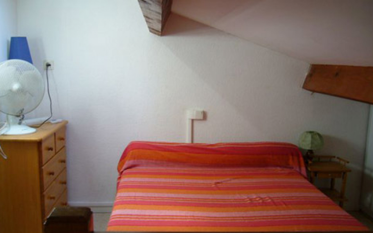 TEISSEDRE-CHAMBRE-web