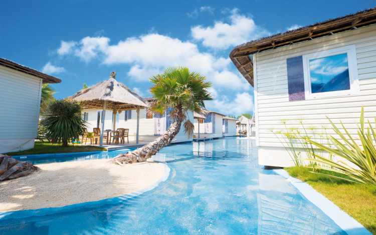 cottage-premium-pacific-lagon