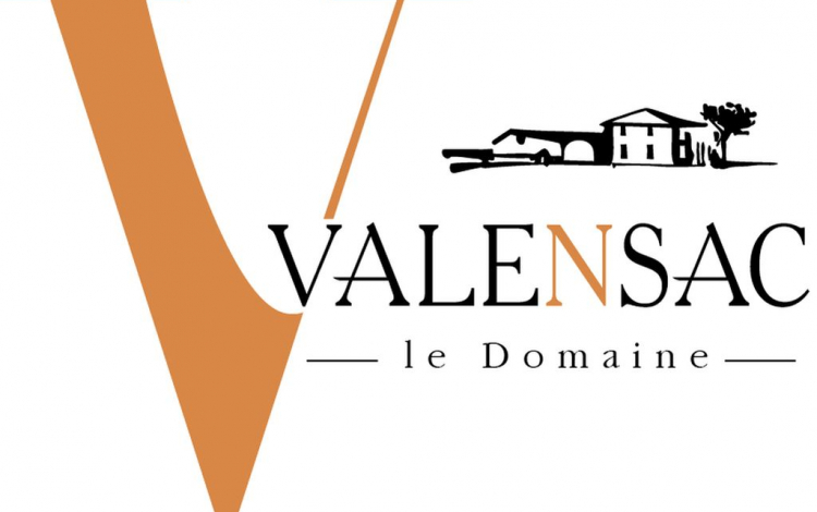 new-logo-Valensac-Tourinsoft