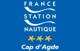 France Station Nautque