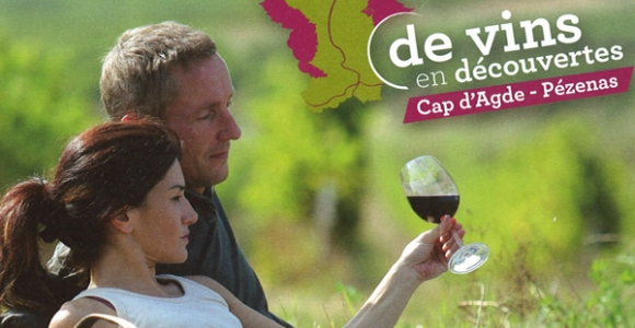 Discovering wines